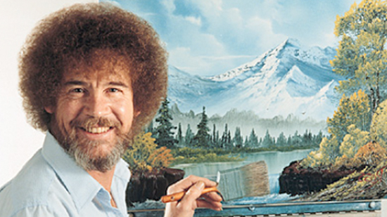 check-out-what-bob-ross-looked-like-before-the-legendary-fro-image-1